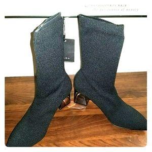 Stylish Women boots